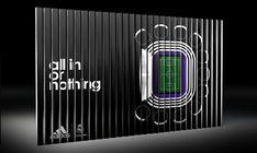Print Ads for Adidas Print Ads, Behance, Adidas, Graphic Design, Behavior, Print Advertising, Visual Communication