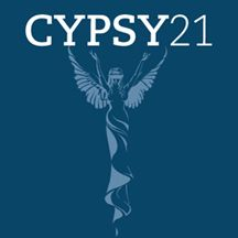 21st Annual CyberPsychology, CyberTherapy & Social Networking Conference