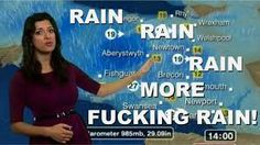 British weather report Summer 2012 When will it stop? Weather Report, Weather Forecast, Weather Quotes, Todays Weather, Funny Jokes For Adults, Have A Laugh, Sarcastic Humor, Just Kidding, Funny Texts