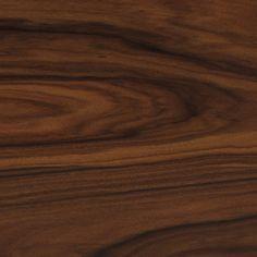 palisander wood veneer - Google Search