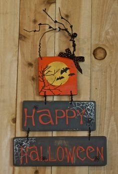 witches hat wooden halloween decor rustic wood black and white hat with halloweenboo scary pinterest witches halloween parties and - Wooden Halloween Decorations