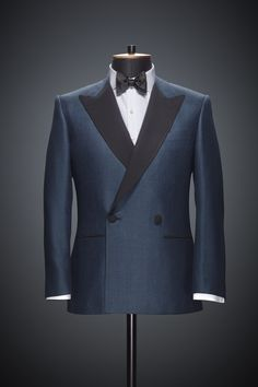 2027e4c7f1f 16 Amazing Lutwyche Suits images