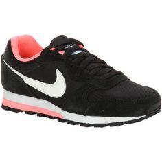ab73ab447dd32 Calçados Femininos. Tênis Femininos  Nike