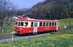 Vevey, Trains, Swiss Railways, Saint Denis, Photos, Album, Lisbon, Train, Cake Smash Pictures