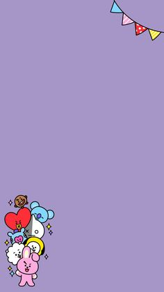 iPhone Army Wallpapers HD from Uploaded by user Bts Backgrounds, Cute Wallpaper Backgrounds, Wallpaper Iphone Cute, Cartoon Wallpaper, Cute Wallpapers, Iphone Wallpapers, Army Wallpaper, Bts Wallpaper, Bts Chibi