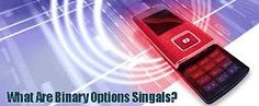 binary signals review #trading_signals #options_signal_services #finance