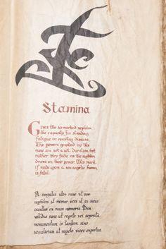Shadowhunters / The Mortal Instruments City of Bones Cassandra Jean, Cassandra Clare Books, Rune Symbols, Viking Symbols, Mayan Symbols, Egyptian Symbols, Viking Runes, Ancient Symbols, Shadowhunters Tv Show