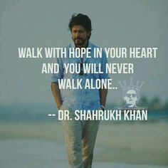 My boy bestie 😍😜😜 Quotes For Dp, May Quotes, Advice Quotes, True Quotes, Film Quotes, Poetry Quotes, Motivational Quotes Wallpaper, Motivational Words, Inspirational Quotes