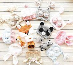 Набор выполнен на заказ, не продаётся #pompon#knittedhats#doll#кукла#наборыдлякукол#шапочкидлякукол#хендмейд#аксессуарыдлякукол#интерьернаякукла#тильда#