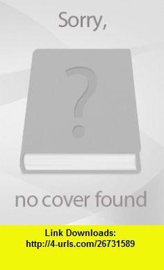 The American Democracy Alternate Edition 6th Edition (Sixth Edition by Thomas E. Patterson) Thomas E. Patterson ,   ,  , ASIN: B004I02NV2 , tutorials , pdf , ebook , torrent , downloads , rapidshare , filesonic , hotfile , megaupload , fileserve