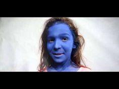 """#RomandieEnBleu - Mini-clips de sensibilisation à l'autisme """"Quand je serai grand, je serai... autiste"""" - Romandie En Bleu"""
