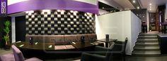 model 03 in KODO sushi restaurant. Kliknij zdjęcie by uzyskać więcej informacji lub aby przejść na naszą stronę internetową.