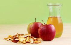 Apple-Cider-Vinegar-For-Skin-Tags