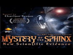 Mystery of the Sphinx - Expanded Feature Film