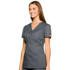 1000 images about scrubs uniformes on pinterest for Spa uniform canada