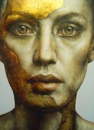 Pam Hawkes - You Made Me II