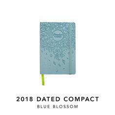 "Compact: A5 (5.83""x8"