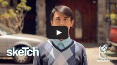 [►] VIDEO: (Compra Condones) → http://diversion.club/compra-condones/ → Humor, Risas, Diversion