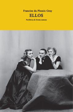 Ellos Marlene Dietrich, Public, Novels, Reading, Books, Movie Posters, Gray, Truths, Saints