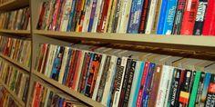 Stampati Cartotecnici | Block Notes, Libri di alto valore