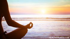 natural anxiety remedies work healthyplace