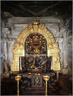 The Voice of Greenery - Trekking and Travelling in Western Ghats: Hoovina-hadagali Chalukya Dynasty, Shiva Shakti, Lord Vishnu, 11th Century, God Pictures, Hare Krishna, Indian Gods, Gods And Goddesses, Hinduism