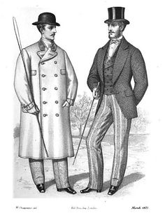 Gazette of Fashion and Cutting-Room Companion 1872