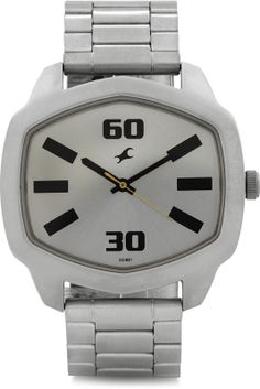 fastrack-3119sm01-analog-watch-men Best Online Shopping Sites, Casio Watch, Watches For Men, Mobiles, Kids Toys, Stuff To Buy, Accessories, Electronics, Travel