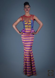 Pistis ~Latest African Fashion, African women dresses, African Prints, African clothing jackets, skirts, short dresses, African men's fashion, children's fashion, African bags, African shoes ~DKK