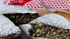 Toffee Bars, Sweets Cake, Meatloaf, Stevia, Cooking Tips, Banana Bread, Food And Drink, Paleo, Beef