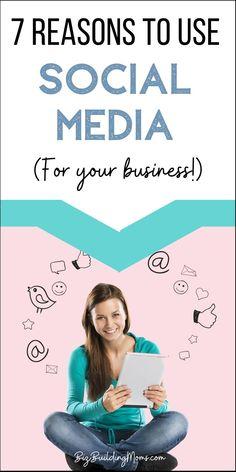 Social Media Scheduling Tools, Social Media Trends, Social Media Quotes, Marketing Proposal, Marketing Logo, Marketing Training, Social Media Marketing Business, Facebook Marketing, Online Marketing
