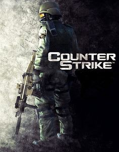 One of my many things I do daily, I class gaming as a ritual for me in general, I just feel at home playing competitive games such as counter strike...