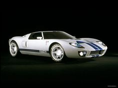 2002 Ford GT40 Concept -   The Rising Ford GT Market: History of Ford GT40  Top gear coolest racing cars: ford gt40 | top gear Top gears coolest racing cars: ford gt40. the ford gt is returning to le mans this year. we look back at its racing history. Ford models images wallpaper pricing  information Vehicles produced by ford. this list includes pictures (wallpaper and high resolution images) pricing fuel economy historical data and the latest news on vehicles. Ford gt40  wikipedia Ford…
