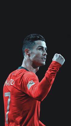 Ronaldo Cristiano Ronaldo Cr7, Cristiano Ronaldo Portugal, Messi Vs Ronaldo, Cristiano Ronaldo Wallpapers, Ronaldo Football, Football Gif, Lionel Messi, Manchester United Ronaldo, Ronaldo Pictures