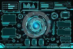 Dashboard Interface, Dashboard Design, User Interface Design, Futuristic Technology, Technology Design, Phone Wallpaper Design, Game Ui Design, Poster Background Design, Minecraft Pixel Art