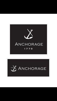 #anchorage1770