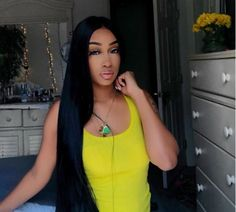 Lace Frontal Wigs Black Hair Black Kids With Red Hair – dianawigs Wigs For Black Women, White Women, Lace Front Wigs, Lace Wigs, Wholesale Human Hair, High Quality Wigs, Black Bob, Best Wigs, Lace Hair