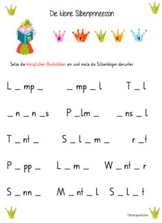 German Grammar, Learn German, Home Schooling, Kids And Parenting, Kindergarten, Homeschool, Teaching, Study German, First Grade Math