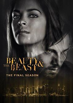 Beauty & the Beast: The Final Season