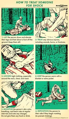 Wilderness Survival, Camping Survival, Survival Prepping, Survival Skills, Zombie Survival Guide, Simple Life Hacks, Useful Life Hacks, Apocalypse Survival, Zombie Apocalypse