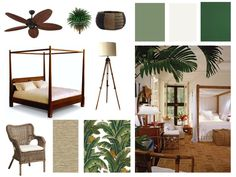 British colonial bedroom colonial style sofa furniture colonial style tropical eye furniture for sale bedroom home British Colonial Bedroom, Modern Colonial, British Colonial Style, French Colonial, British Bedroom, Interior Tropical, Tropical Home Decor, Tropical Houses, Tropical Furniture