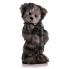 Charlie Bears - Willis