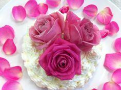 Roses&cream