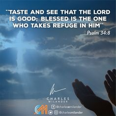 Taste and see that the LORD is good; blessed is the one who takes refuge in him. #bible #Jesus #Jesuschrist #working #founder #startup #money #magazine #moneymaker #startuplife #successful #passion #inspiredaily #hardwork #hardworkpaysoff #desire #motivation #motivational #lifestyle #happiness #entrepreneur #entrepreneurs #entrepreneurship #entrepreneurlife #business #businessman #quoteoftheday #businessowner #businesswoman