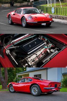Top Cars, Ferrari, Bmw, Trucks, Vehicles, Collection, Cars, Truck, Car