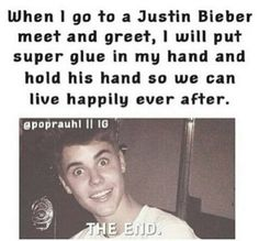 OMB!! This is so like me lol
