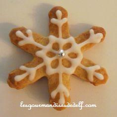 http://www.alittleepicerie.com/biscuits-gateaux/fr_sables_de_noel_minis_flocons_de_neige_decores_-12255.html