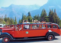 Canadian Rockies & Glacier National Park  http://www.tauck.com/tours/canada-tours/western-canada-tours/glacier-national-park-tour-cr-2015.aspx