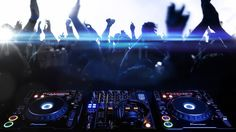 Music Girl Wallpaper 1024×768 Party Wallpapers (42 Wallpapers) | Adorable Wallpapers