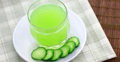 CON ESTA SIMPLE BEBIDA PODRÁS REDUCIR TU GRASA ABDOMINAL | #Nutrición #Salud #Noticia #Consejos #Alimentación #News #Tips #Health | http://www.recetasparaadelgazar.com/2015/11/con-esta-bebida-antes-de-dormir-podras-reducir-la-grasa-del-estomago/